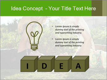 0000078474 PowerPoint Templates - Slide 80