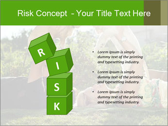 0000078474 PowerPoint Templates - Slide 81