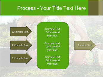 0000078474 PowerPoint Template - Slide 85