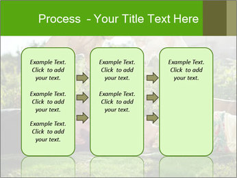 0000078474 PowerPoint Templates - Slide 86