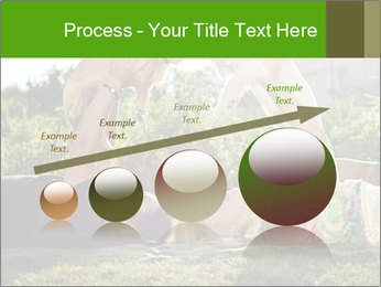 0000078474 PowerPoint Templates - Slide 87
