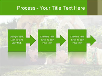 0000078474 PowerPoint Templates - Slide 88