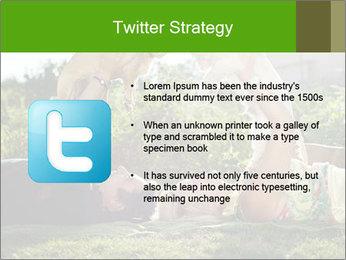 0000078474 PowerPoint Templates - Slide 9