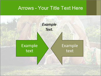 0000078474 PowerPoint Templates - Slide 90