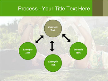 0000078474 PowerPoint Templates - Slide 91