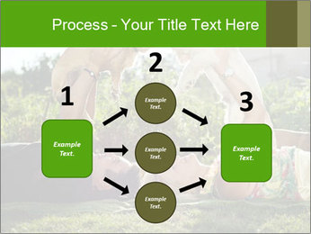 0000078474 PowerPoint Templates - Slide 92