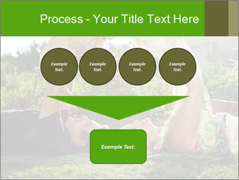 0000078474 PowerPoint Template - Slide 93