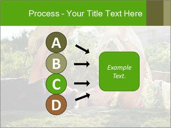 0000078474 PowerPoint Templates - Slide 94