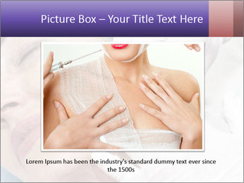 0000078475 PowerPoint Template - Slide 16