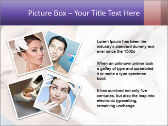 0000078475 PowerPoint Templates - Slide 23