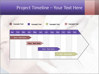 0000078475 PowerPoint Template - Slide 25