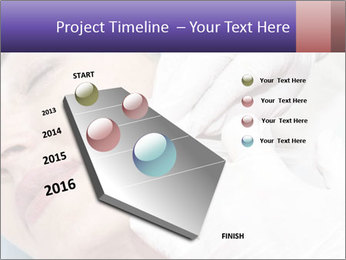 0000078475 PowerPoint Template - Slide 26