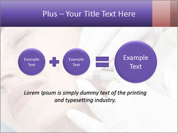 0000078475 PowerPoint Templates - Slide 75