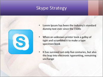 0000078475 PowerPoint Templates - Slide 8