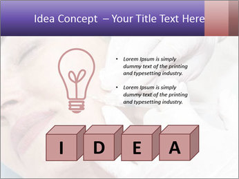 0000078475 PowerPoint Template - Slide 80