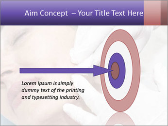 0000078475 PowerPoint Template - Slide 83