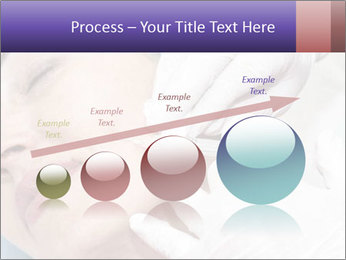 0000078475 PowerPoint Template - Slide 87