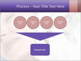 0000078475 PowerPoint Template - Slide 93