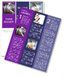 0000078476 Newsletter Templates
