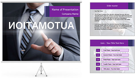 0000078476 PowerPoint Template
