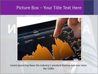 0000078476 PowerPoint Template - Slide 15