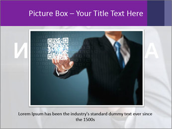 0000078476 PowerPoint Template - Slide 16