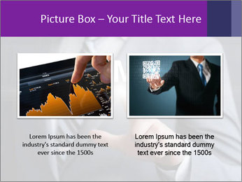 0000078476 PowerPoint Template - Slide 18