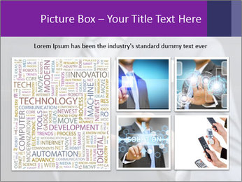 0000078476 PowerPoint Template - Slide 19