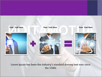0000078476 PowerPoint Template - Slide 22