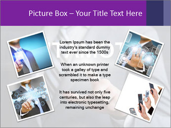 0000078476 PowerPoint Template - Slide 24