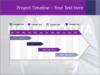 0000078476 PowerPoint Template - Slide 25