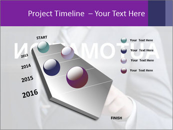 0000078476 PowerPoint Template - Slide 26