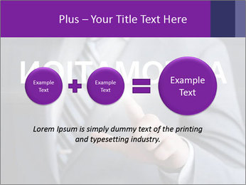 0000078476 PowerPoint Template - Slide 75