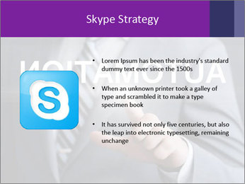 0000078476 PowerPoint Template - Slide 8