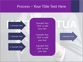 0000078476 PowerPoint Template - Slide 85