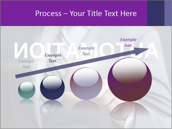 0000078476 PowerPoint Template - Slide 87