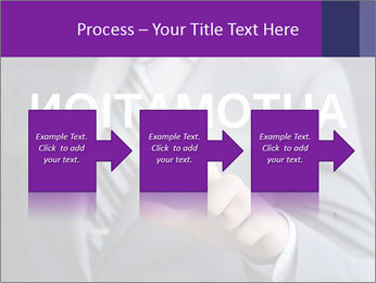 0000078476 PowerPoint Template - Slide 88
