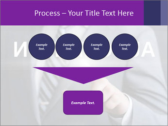 0000078476 PowerPoint Template - Slide 93