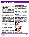 0000078476 Word Templates - Page 3