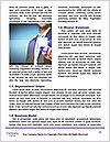 0000078476 Word Template - Page 4