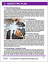 0000078476 Word Templates - Page 8