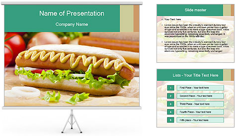 0000078477 PowerPoint Template