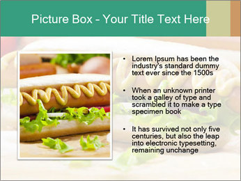 0000078477 PowerPoint Template - Slide 13