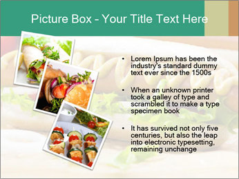 0000078477 PowerPoint Template - Slide 17