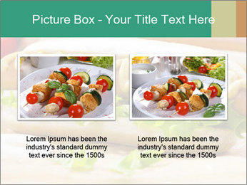 0000078477 PowerPoint Template - Slide 18
