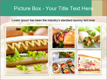 0000078477 PowerPoint Template - Slide 19