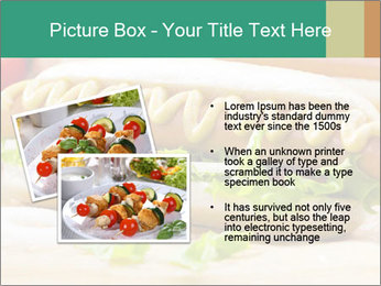 0000078477 PowerPoint Template - Slide 20