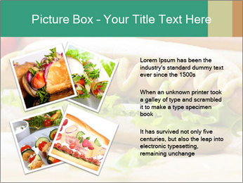 0000078477 PowerPoint Template - Slide 23
