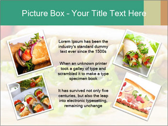 0000078477 PowerPoint Template - Slide 24