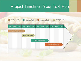 0000078477 PowerPoint Template - Slide 25